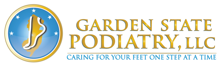 Garden State Podiatry, LLC